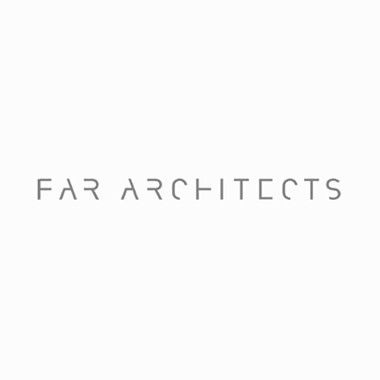 FaR  ARCHITECTS